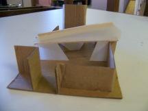 concept model 2