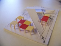 concept model 4